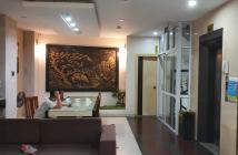 Bán khách sạn Trần Duy Hưng 10 tầng thang máy,dthu 1.3 tỷ/năm, giá 26.8 tỷ* 100m2