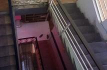 Siêu phẩm mặt phố 125m2x5T Hoàng Văn Thái, TX, lô góc, CHỈ 22 TỶ
