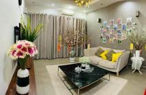 Bán nhà Hồ Tùng Mậu, an sinh tuyệt vời với 6 tầng, 5 ngủ, giá 3.x tỷ.