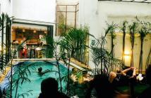 Siêu hiếm bán hotel 4 sao, homestay mặt phố Hàng Giầy, 280M, cực đẹp, 3 mặt thoáng
