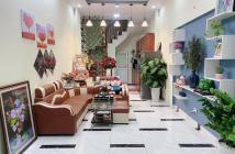 Bán nhà Bạch Mai, Thanh Nhàn- Diện tích 38M. Giá 2,8T