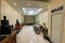 Bán nhà riêng tại Đường Kim Liên Mới, Phường Phương Liên, Đống Đa, Hà Nội diện tích 50m2  giá 5.2 Tỷ