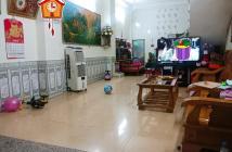 Bán nhà 55m2, 4 Ngủ, gần đường Ô tô, Mỹ Đình, Nam Từ Liêm, 4,2 tỷ, 0869622835